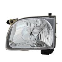 ⏩⏩⏩ Brand New Toyota Tacoma Left Replacement Head Lamp Toronto