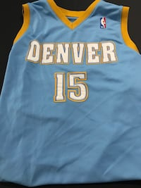 Carmelo Anthony Throwback Jersey Markham, L3P 7X2