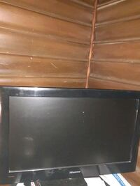Hisense  32 inch flat screen TV