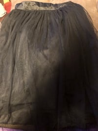 Size medium tool skirt brand new