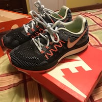 Brand new Nike Running shoes Los Angeles, 90043