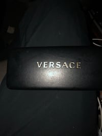 Versace men shades  1147 mi