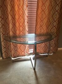 Sofa Table/End table FOR SALE Waldorf, 20602