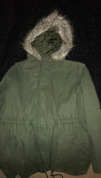 Old Navy Woman's Fall Coat Toronto, M6A 2T9