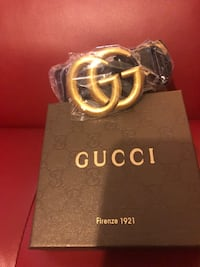Gucci Belt Hyattsville, 20783
