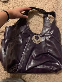 Authentic Nine West bag Surrey, V3S 0M8