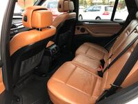 2009 BMW X5, SPORT PACKAGE,7 SEATS,CERTIFIED,BRAND NEW BRAKES!!!NO ACCIDENTS!!! Toronto