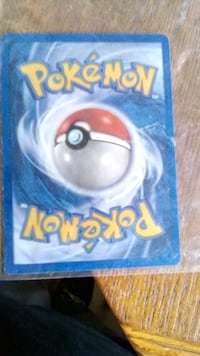 Pokemon & Yu-Gi-Oh! Card Collections for sale Fort McDowell, 85264