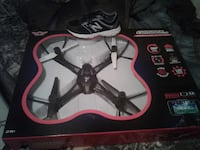 Drone with camera and you can fly with your phone  Monticello, 31064
