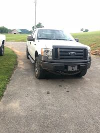 Ford - F-150 - 2010 Blountville