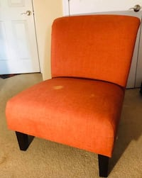 Coral Chair with stain Fairfax, 22033