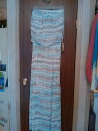 Cynthia Rowley summer dress  Lake Charles, 70607