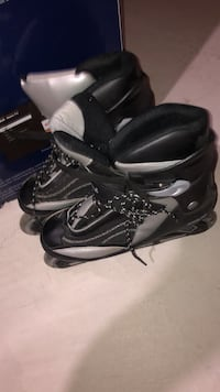 Ultra wheels Roller blades Whitchurch-Stouffville, L4A 0S9