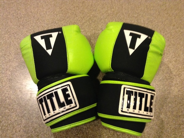 Title Gel Boxing Gloves 3a70621c-e9f5-4487-bfef-c8beff75f3fb