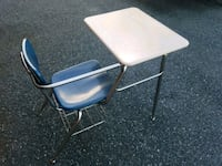 School DESK CHAIR  Forest Hill, 21050