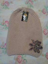 brown knit cap Springfield, 65802