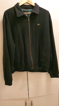 lacoste mont orjinal Istanbul, 34400
