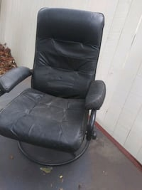 chair lounge. 300 other  items. look under sellers