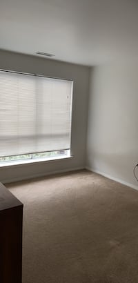 ROOM For rent 1BR Silver Spring