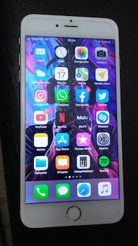 iPhone 6 Plus 64 GB Zeytinburnu, 34020