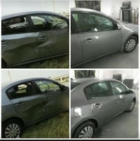 Auto body and paint  Jacksonville, 32244