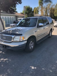 Ford - Expedition - 1998 San Jose, 95148