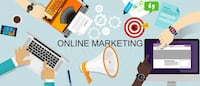 WEB DESIGN AND ONLINE MARKETING Columbia