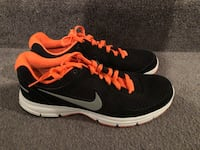 Nike air shoes size 10.5 Camas, 98607
