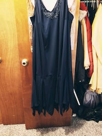 Mother of the bride  dress Tulsa, 74134