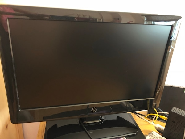 Used Westinghouse Tv 27 For Sale In New York Letgo