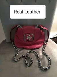 Real Leather Purse OR by ORYANY Mississauga, L5L 5T2