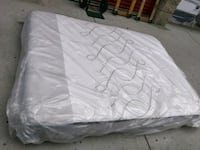 sealy queen mattress Anaheim, 92806