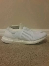 Continental Ultra Boost Adidas low-top sneakers Naples, 34119