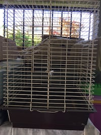 Cage for brides or different animal Surrey, V4N 5S5