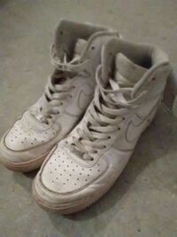 Nike air Windham, 03087