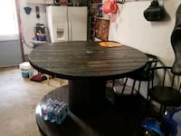 Hydro spool bar top for sale