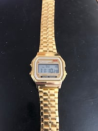 Ladies fashion watch  Omaha, 68132