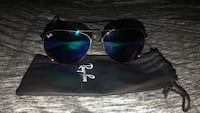 Brand New Ray Bans Aviators Batavia, 45103