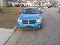 Dodge - Caliber - 2007 Virginia Beach