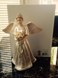 BRAND NEW Angel of Marriage