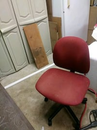 Office Chairs Rossville, 30741