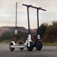 Electric Scooter - Own Your Own! (Only 5 Left in Stock) San Diego, 92108