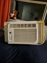 Window mount Beau Mark air conditioner for sale