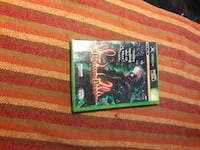 Phantom Dust xbox video game  Summerville
