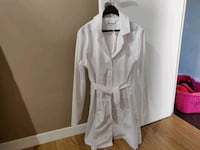 Blouse medecine taille S Toulouse, 31300