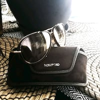 Tom Ford Aviators Woodbridge, 22191