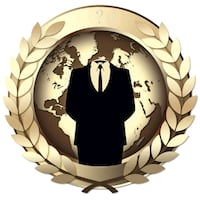EXPERTO ANONYMOUS HACK  Madrid