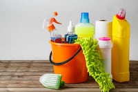 PROFESSIONAL CLEANING SERVICES Markham