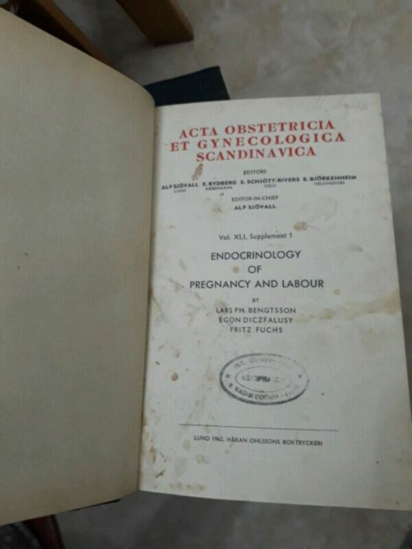 Kitap b1072b6f-7a33-474a-bbe3-2c69cbae0668