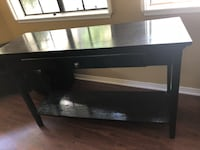 Black Desk/Table Yorba Linda, 92886